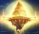 Episode 25 - Der Weltensamen