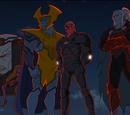Marvel's Avengers Assemble Season 1 16/Images