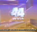 WVIA-TV