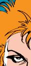 Ailsa MacKay (Earth-616) from Nick Fury, Agent of S.H.I.E.L.D. Vol 3 21 0001.png