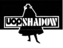UOP Shadow logo.png