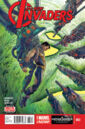 All-New Invaders Vol 1 3.jpg