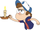 Dipper pines by mrcbleck-d5hlpq1.png