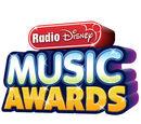Tatertat/Radio Disney Music Awards