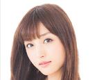 Oura Ikuko