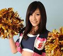 Sugiura Riho