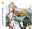 Anime Episoden
