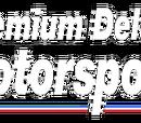 Premium Deluxe Motorsport