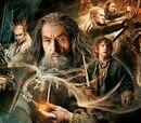 Der Hobbit: Smaugs Einöde/Benutzer-Kritik