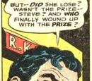 Robert Kanigher
