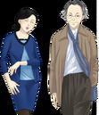 Rodzice Li.png