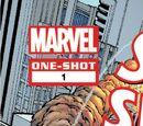 Spider-Man Spectacular Vol 1