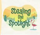 Stealing the Spotlight/Galería