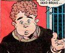 Jackie Starr from Sub-Mariner Comics Vol 1 26.jpg
