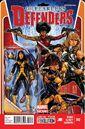 Fearless Defenders Vol 1 2.jpg