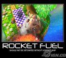 Super Smash Bros Brawl Funny Screenshot Gallery