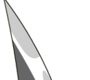 Earth Melee Weapons