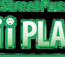 StreetPass Mii Plaza