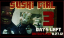 3 Days left.png