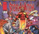 StormWatch Vol 1 9