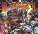 StormWatch Vol 1 11