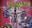 StormWatch Vol 1 18