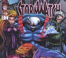 StormWatch Vol 1 23