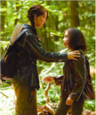 400px-Katniss and RueStanding.png