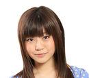 Itabashi Miu