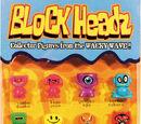 BlockHeadz