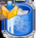 Icono archivo borrar.png