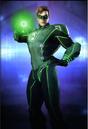 Hal Jordan (Injustice The Regime) 003.png