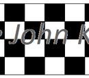The John Kart