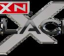 AXN Black (South Matamah)