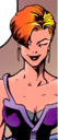 Annette Folsom (Earth-616) from Bishop Vol 1 2 0001.png