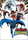 Outsiders 0030.jpg