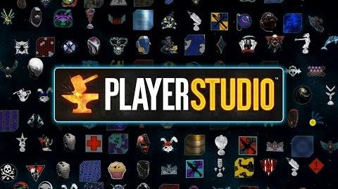 PlanetSide 2 Create with Player Studio Official Video-0