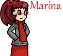 Marina (FA)