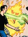 Scorchers (Hazards) (Earth-616) from Habit Heroes and Iron Man Vol 1 1 001.jpg