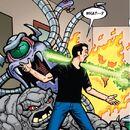 Habit Hazards (Earth-616) from Habit Heroes and Iron Man Vol 1 1 001.jpg