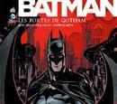 Les Portes de Gotham
