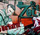 Доктор Зед