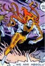 Squid (School) (Earth-616) from Marvel Comics Presents Vol 1 12.jpg