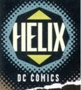 Helix Imprint.jpg