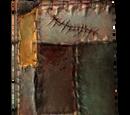 Артефакти (Oblivion)