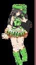 TLRDIR Yui Idol Costume3.png