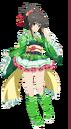 TLRDIR Yui Idol Costume5.png