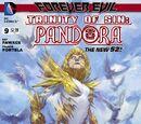 Trinity of Sin: Pandora Vol 1 9