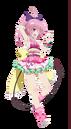TLRDIR Nana Idol Costume5.png