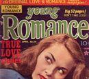 Young Romance Vol 1 20